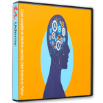 Udemy - Curso completo de Machine Learning Data Science en Python